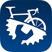 Bike Repair logo