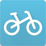 Bikemap logo