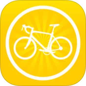 cyclemeter logo