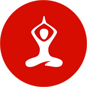 yoga.com logo