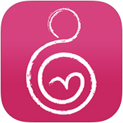 beautiful belly logo