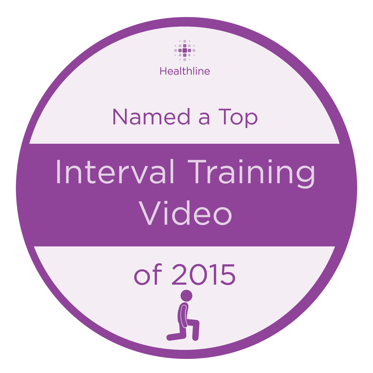 Best Interval Training Workout Videos