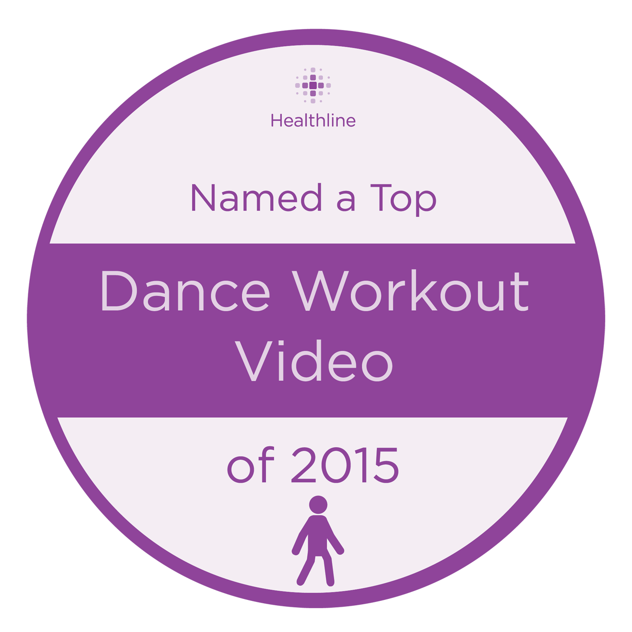 8 Best Dance Workout Videos