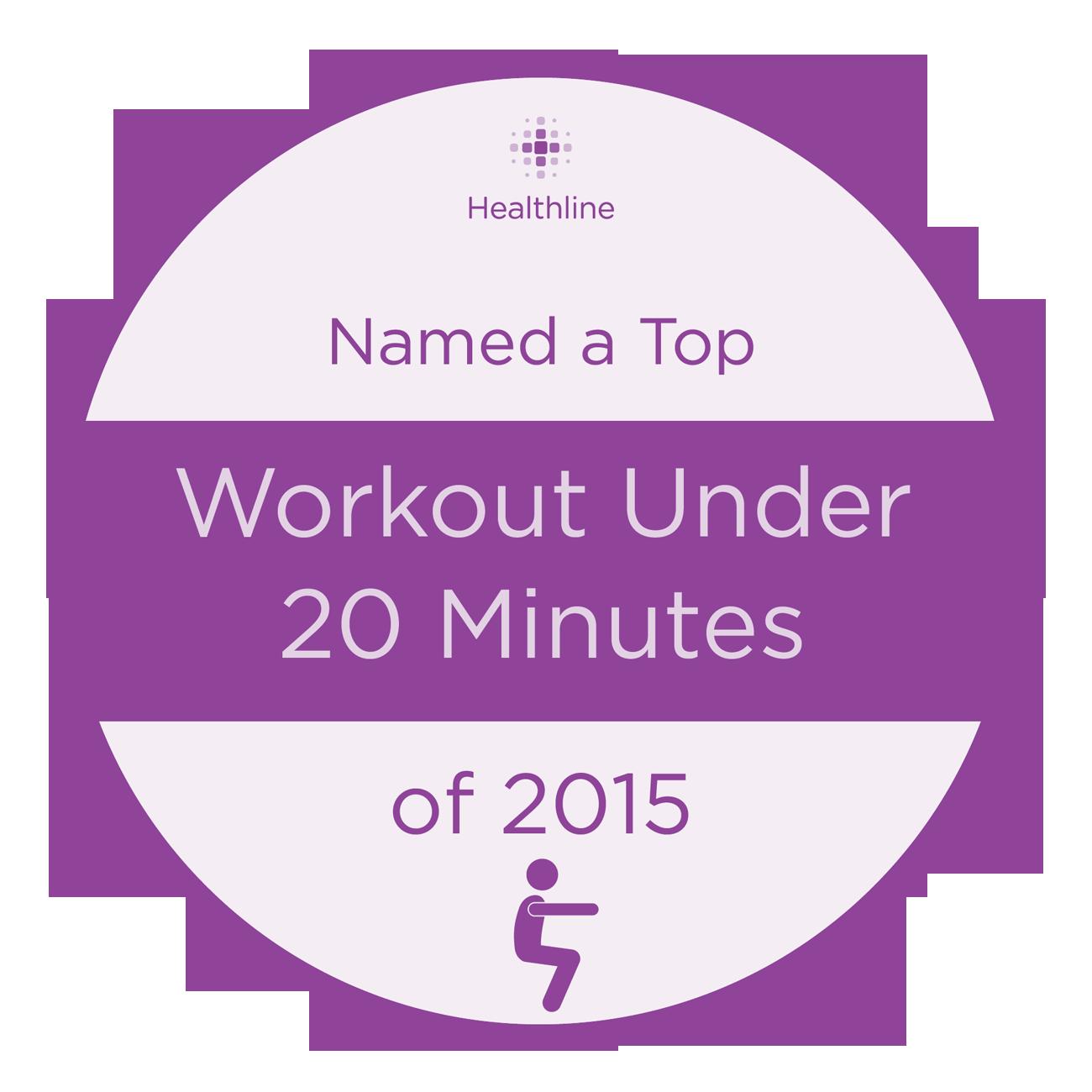 Best Interval Training Workout Videos