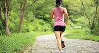 5 Ways to Make Running Easy for Better Health and Fitness