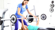 Smart Ways to Boost Workout Intensity
