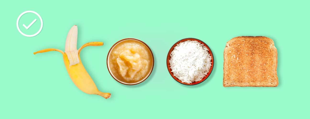 Home Remedies for Gastroenteritis