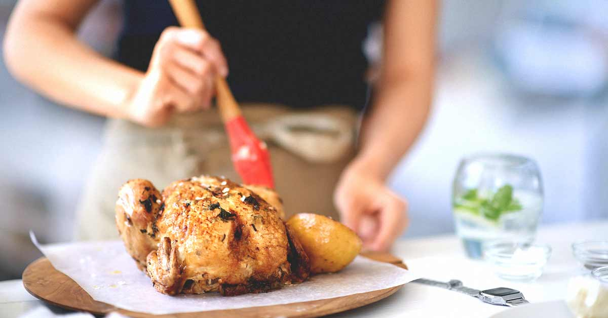 7 chicken recipes for diabetics forumfinder Image collections