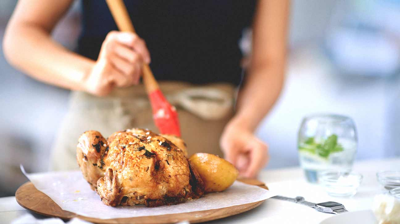 7 chicken recipes for diabetics forumfinder