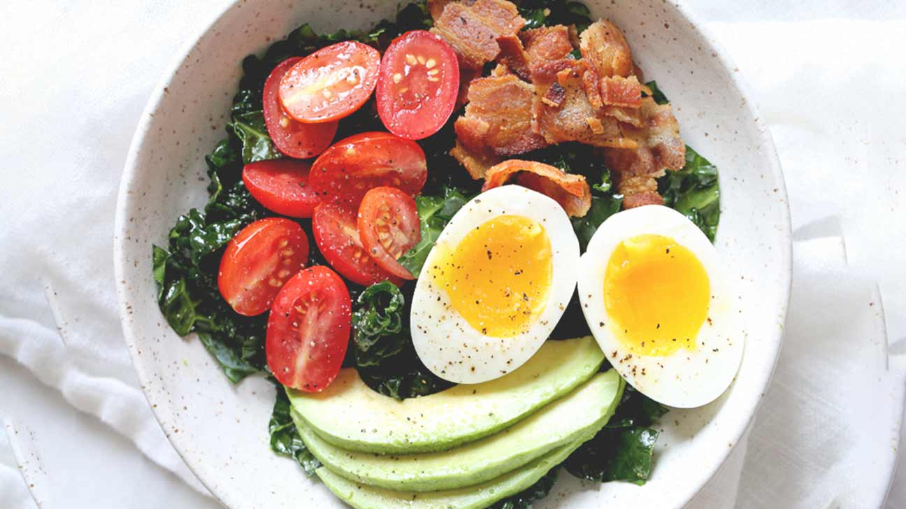 High protein breakfast recipes for Cuisine 728