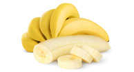 4 Essential Minerals Vitamins in Bananas