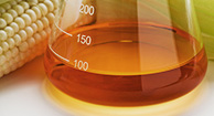 High Fructose Corn Syrup vs Sugar: What's the Difference?