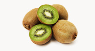 The 7 Best Things About Kiwis