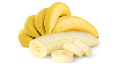 Are Bananas Fattening?