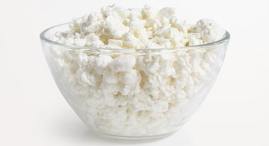 Is Cottage Cheese Good for You?