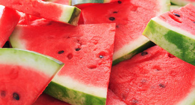 The 5 Best Watermelon Seed Benefits
