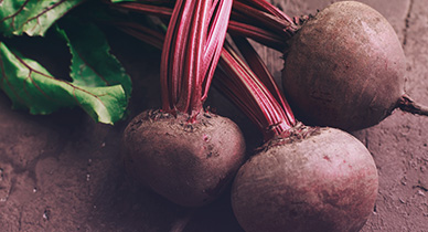 14 Must-Try Beet Recipes