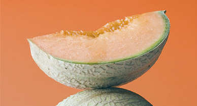 7 Nutritious Benefits of Eating Cantaloupe