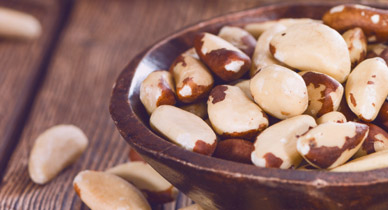9 Brazil Nut Nutrition Facts You Should Know