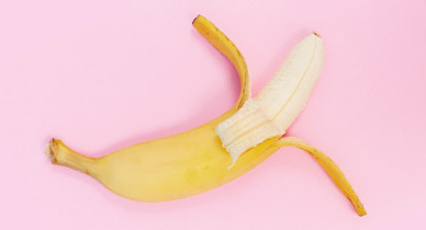 9 Ways Eating Bananas Can Benefit Your Health