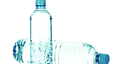 Alkaline Water: Benefits and Risks