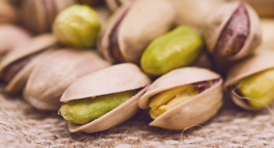 Are Pistachios Good for You?