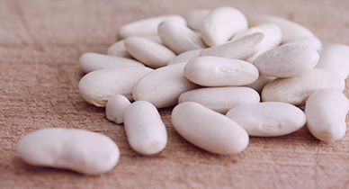 Can White Kidney Bean Extract Help Me Lose Weight?