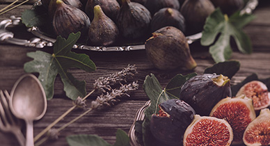 Fig-o-licious: 16 Awesome Fig Recipes