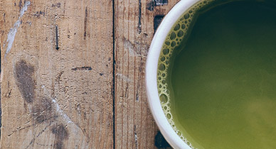 Are All These Matcha Tea Benefits for Real?