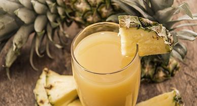 The 7 Best Pineapple Juice Benefits