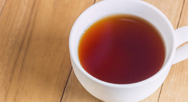 Yogi Tea Detox: Fact or Fiction?