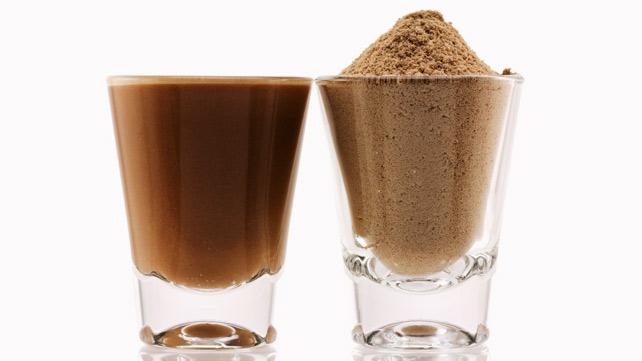 recipe: is carnation milk healthy [18]