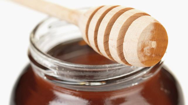 The Top 6 Raw Honey Benefits