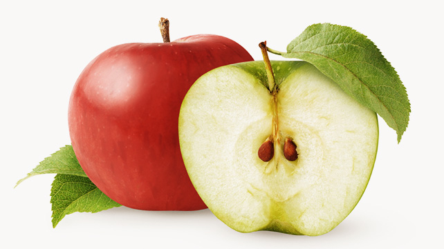 Are Apple Seeds Poisonous