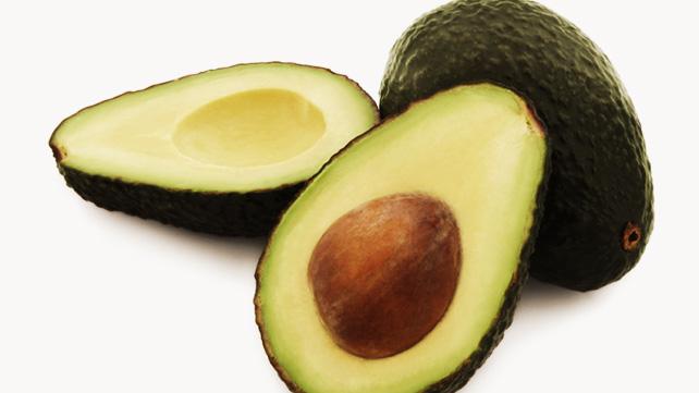 10 Healthy Avocado Facts