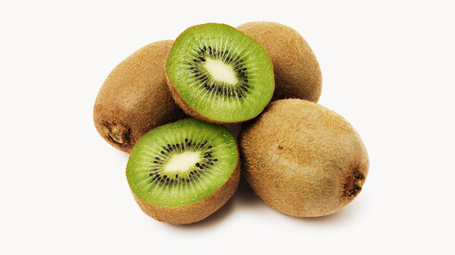 kiwi benefits asthma, digestion, vision loss, and more, Beautiful flower