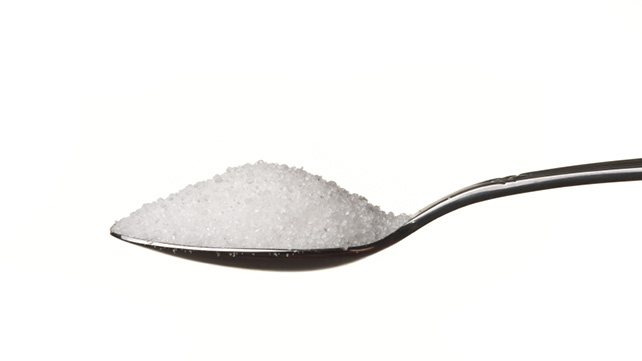 Is Aspartame Poisoning Real?