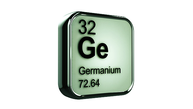 Is Germanium a Miracle Cure?