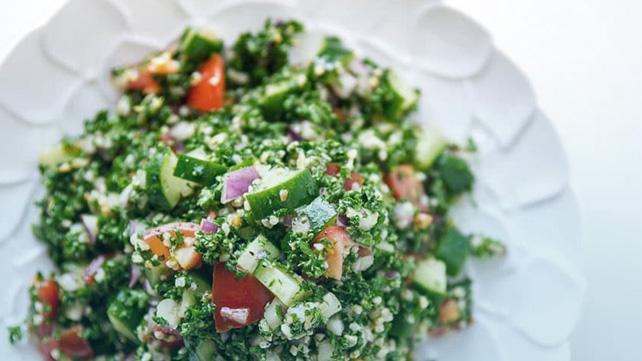 21 healthy mediterranean recipes forumfinder Gallery