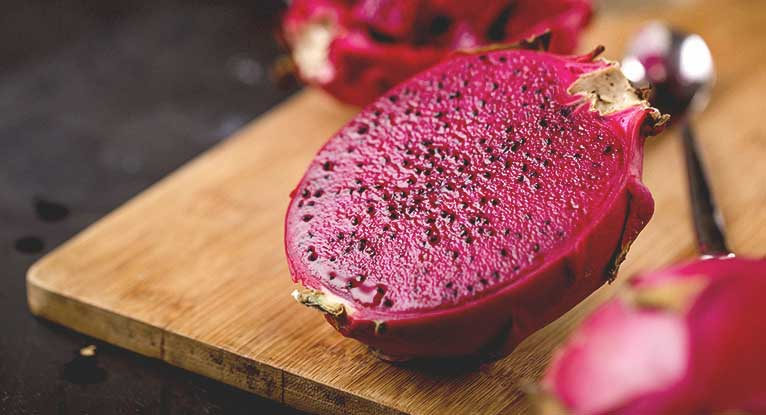 15 Exotic Chinese Fruits and Their Health Benefits