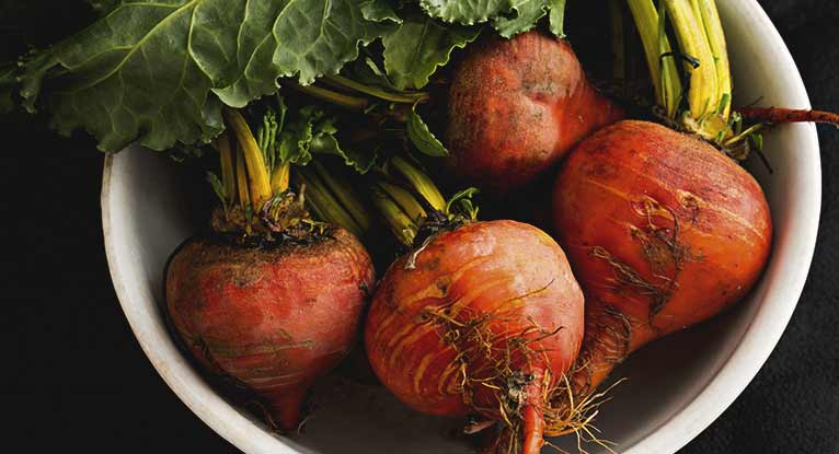 Yellow Vegetables: 7 Healthy Options, Recipes, and Benefits