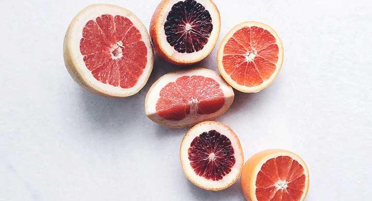 8 Great Recipes That Rethink Grapefruit