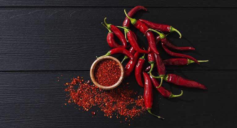 Can Cayenne Pepper Help You Lose Weight?