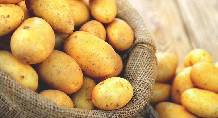 Potato Allergy Symptoms Foods To Avoid And More