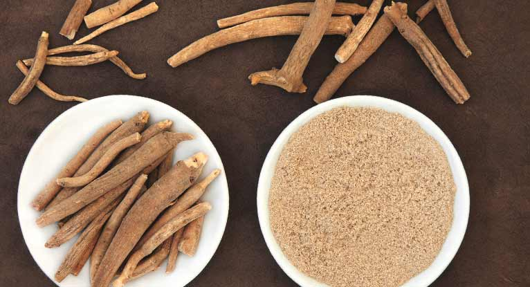 Ashwagandha: Health Benefits and Side Effects