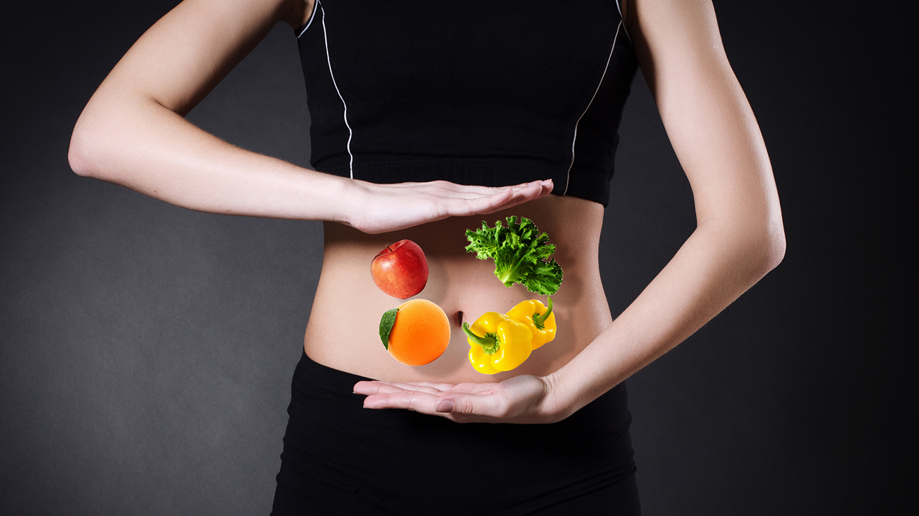 Popular diets and do they work