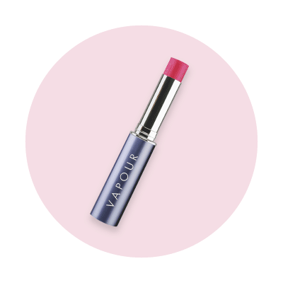 siren lipstick