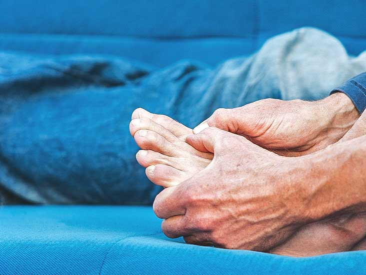 Gout And Diet Foods To Restrict Foods To Enjoy Other Guidelines