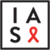 International AIDS Society