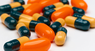HIV Treatments: List of Prescription Medications